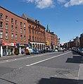 Thomas Street (Dublin 8) - panoramio (2).jpg