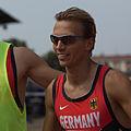 Thomas Ulbricht - 2013 IPC Athletics World Championships.jpg