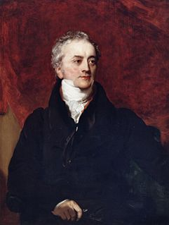 Thomas Young (scientist) English polymath
