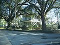Thomasville GA Tockwotton-Love Place Hist Dist03.jpg
