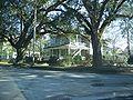 Thomasville GA Tockwotton-Love Place Hist Dist03.jpg
