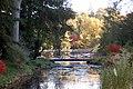 Thorp Perrow Arboretum - geograph.org.uk - 746306.jpg