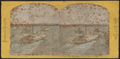 Three Ferry Boats, from Robert N. Dennis collection of stereoscopic views 3.png