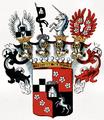 Thuerheim Grafen-Wappen.png