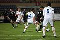 Thun vs Lausanne-IMG 0237.jpg