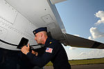 Thunderbirds in the United Kingdom 110702-F-KA253-046.jpg