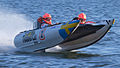 Thundercat racing boat 2011.jpg