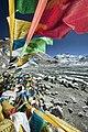 Tibet & Nepal (5162407933).jpg