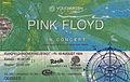 Ticket Pink Floyd PULSE 1994-08-19 Flugfeld Wr Neustadt.jpg