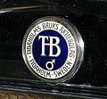 Tidaholm logo.jpg