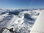 Tierra del Fuego mountains aerial 1.JPG