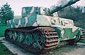 Tiger Ausf E vimoutiers 0024.jpg