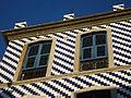 Tiled façade in Main Street, Gibraltar.jpg