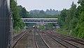 Tilehurst railway station MMB 01 220XXX.jpg