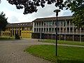Tilman Riemenschneider Gymnasium 8983.jpg
