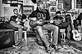 Tim Montana and the Shrednecks.jpg