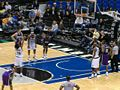Timberwolves-Bucks-2005-10-12-.jpg