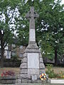 Tintwistle War memorial 3364.JPG