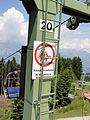 Tiroler Mittelland 2013-07 Mattes (265).JPG