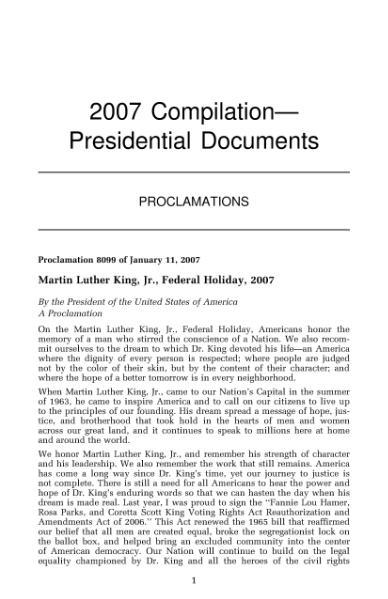 File:Title 3 CFR 2007 Compilation.djvu