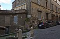 Tivoli, Metropolitan City of Rome, Italy - panoramio - trolvag (6).jpg