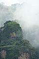 Tlacatepetl (Cerro del Hombre) (9787689566).jpg