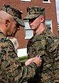 Todd Desgrosseilliers and Jordan Buhler USMC-070402-M-1303W-003.jpg
