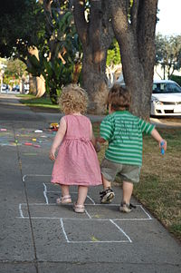 Toddler hopscotch.jpg
