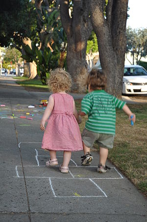 Toddler hopscotch.jpg
