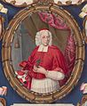 Todesangstbruderschaft Passau 005 Joseph Dominikus von Lamberg Portrait.jpg
