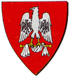 Coat of arms of Todi