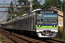 10-300 series