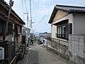 Tokawamachi 2019-5.jpg