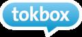 Tokboxlogo.png