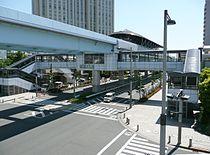 Tokyo-Daiba-Sta.JPG