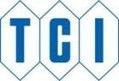 Tokyo Chemical Industry (TCI) logo.jpg