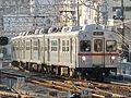 Tokyu-7700.jpg