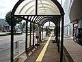 Tomakomai Station North Bus Stops.jpg
