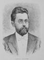 Tomas Cerny Mayor 1884.png