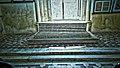 Tomb of Anarkali - Damn Cruze 20180731 094235a.jpg