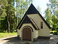 Tomtberga kyrkogård 2012c.jpg