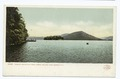 Tongue Mountain from Green Island, Lake George, N. Y (NYPL b12647398-68546).tiff