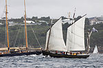 Tonnerres de Brest 2012 - Unidentified ships - 134.jpg