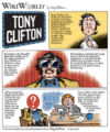Tony-clifton-web-rev.JPG