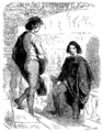 Tony Johannot-G Sand-Les maitres mosaistes-1853 p068.png