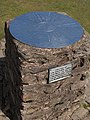 Toposcope, Dunkery Beacon - geograph.org.uk - 1283129.jpg