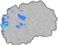 Torbesija.png