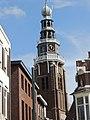 Toren Sint-Jacobskerk Vlissingen.jpg