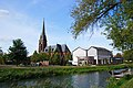 Torgelow evangelische Kirche 2.jpg