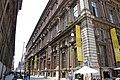 Torino, Museo egizio (005).jpg
